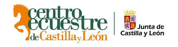 Centro Ecuestre de Castilla y León